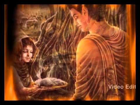 Budhu hamuduruwo apith dakinnathi
