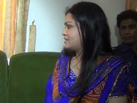Call girl in dhaka bangladesh