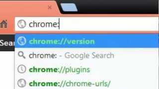 Google Chrome Flash Player Plugin crash  30 sec fix no downloads!