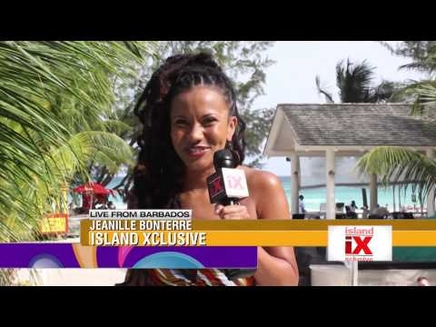 Watch One Caribbean Television - you'll love it!