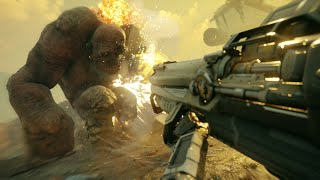 Rage 2 Might Have Already Won E3 2018