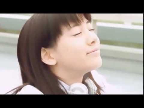 สำเนาของ โยชิโอกะ ยูอิ -Laugh away ~Acoustic Version Full HD