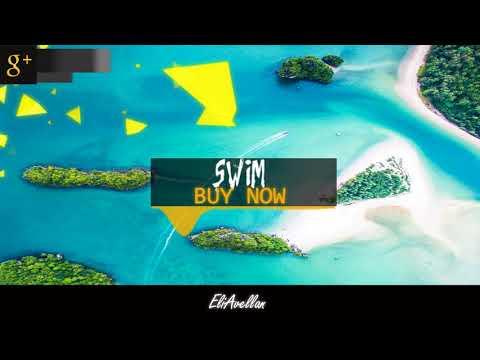 🔥Hardwell feat Jason Derulo ✘ Jay Sean And Chris Brown Type Beat instrumental /  POP Beat