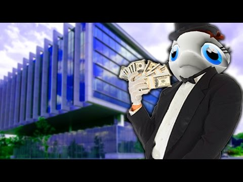 WELCOME TO BREE CORP