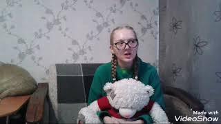 Подборка 2-ух смешных видео про наш талисман.