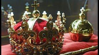 Braun, Bosak, Korwin-Mikke. Idea monarchiczna dzisiaj - debata