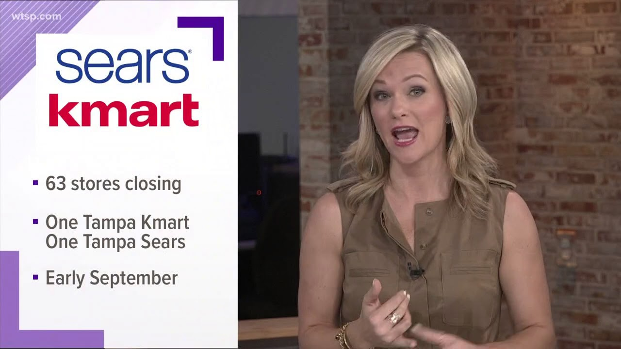 local-sears-kmart-sites-to-close