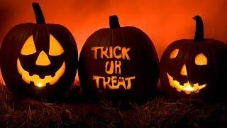 Halloween – 31 octombrie. Mituri și adevăruri. Cum poţi slăbi de Halloween