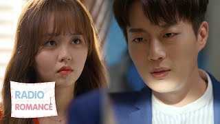 Video Kim So-Hyun  | Kim so hyun top 10 drama download MP3, 3GP, MP4, WEBM, AVI, FLV Maret 2018