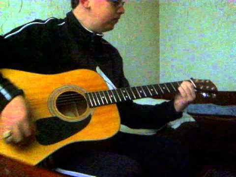 Shania Twain Youre Still The One Guitar Instrumental Chord