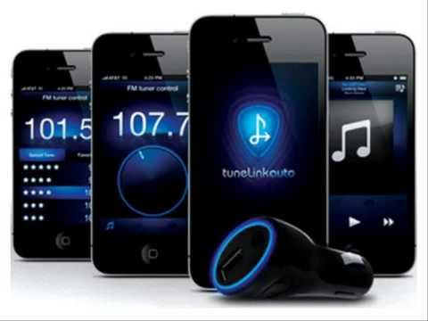 iphone 4s วิธีใช้ Tel 0858282833