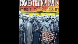 Нацистские концентрационные лагеря   Full Rus ПОЛНЫЙ ФИЛЬМ