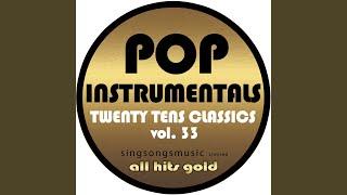 Keep It Between Us (In the Style of Kelly Rowland) (Karaoke Instrumental Version)