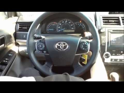How To Reset Maintenance Light On 2014 Toyota Camry >> How To Reset 2014 Camry Maintenance Required.html | Autos Post