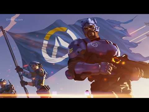 The Story of Project Titan: Blizzard's Cancelled MMO