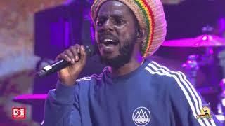 Chronixx - Reggae Sumfest 2019 (Part 4 of 7)