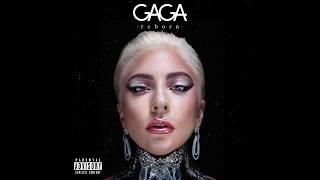 Lady Gaga - Fashion (ft. Heidi Montag) [2019 Revamped Version]