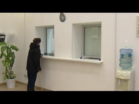 В Нижневартовске и Излучинске установили предельный индекс платы за коммунальные услуги