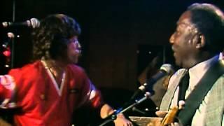 http://wardrecords.com/ 1981年11月22日、ブルースの都シカゴで、夢の...