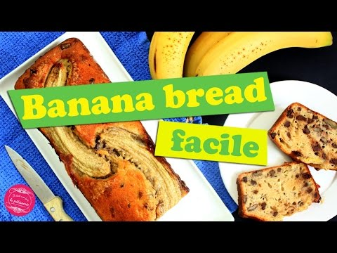 recette-du-banana-bread-hyper-moelleux-!-~-cake-banane-facile