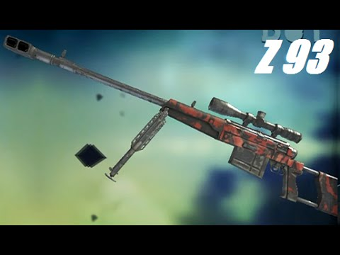 Pictures Of Far Cry 4 Sniper Rifle Kidskunstinfo