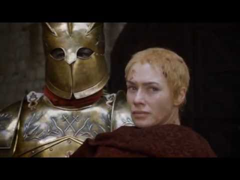 Game of Thrones 5x10 Commentary, Lena Headey, David Benioff, D.B. Weiss, David Nutter
