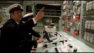 平成27年10月15日 観艦式予行① 乗艦・出港・観艦式海域へ  Japan Maritime Self-Defense Force Fleet Review 2015