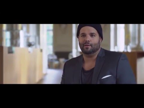 Fernando Varela - Press Release Video