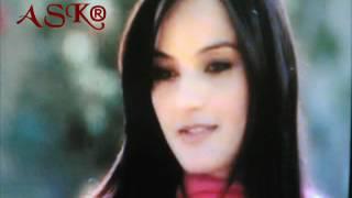 sadia khan, the prettiest face of pakistan in a stunning album
