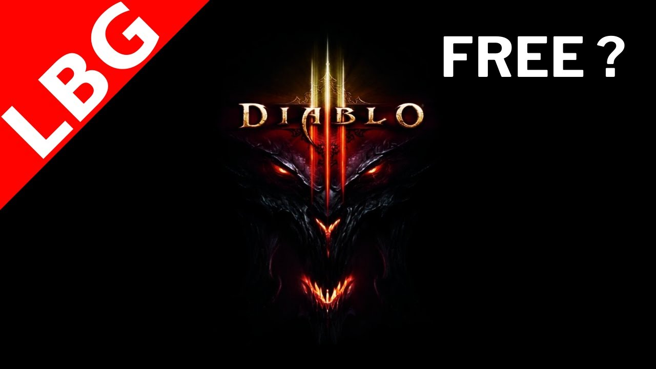 Diablo 3 bitcoins for free vine bigjackpotbetting