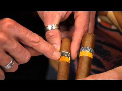 How To Spot A Fake Cuban Cigar