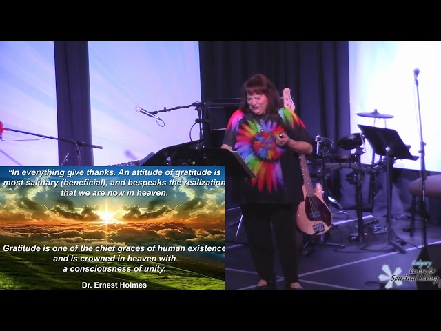 Oct 13, 2019 - Almost Heaven with Dr. Pat Campbell