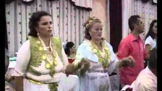 Svadba Amera Murica i Anite Batilovic 17