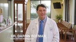 Davenport, FL Has A New Dermatologist!