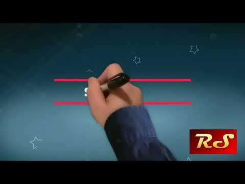 Maruti Suzuki Baleno Base Model Vs Top Model Petrol Manual Transmission