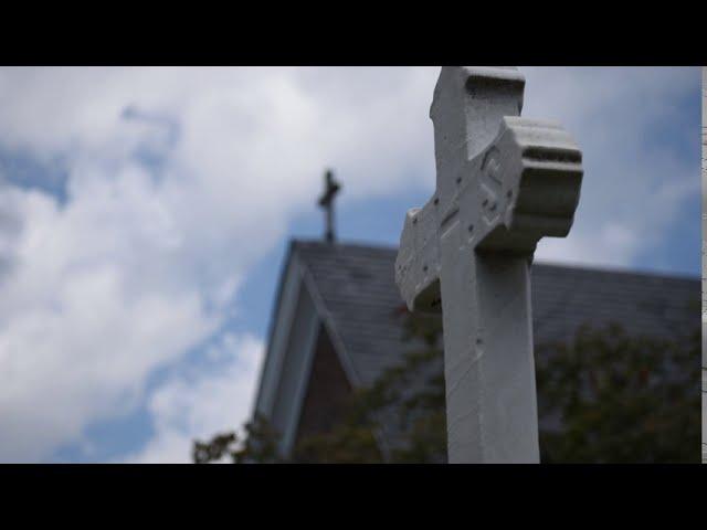 St. John's Kickoff Sunday Video 2020