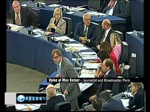 EU, US, UK Criminal Banks Financial Attack Behind Ireland Greek Portugal Italy Spain Economic Crisis