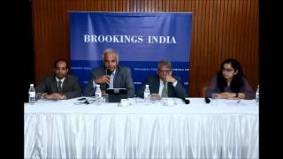 VIkram Mehta on Budget2016