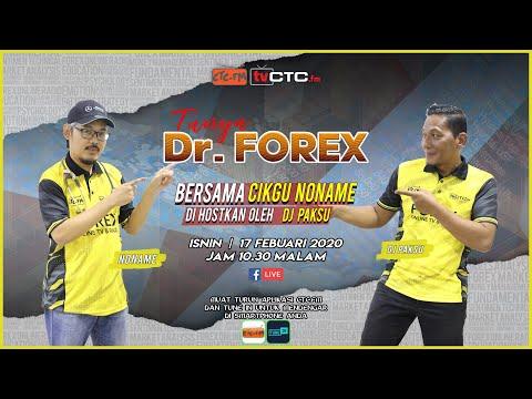 tanya-dr.-forex-|-ep.-05-|-belajar-trade-forex-menggunakan-teknik-elliot-wave