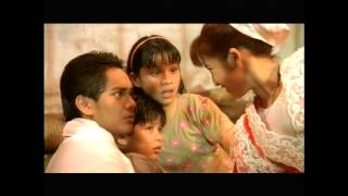 Video PUSO NG PASKO trailer download MP3, 3GP, MP4, WEBM, AVI, FLV November 2017