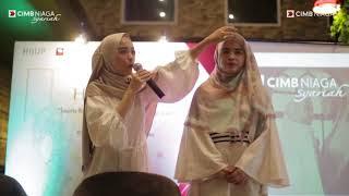 Pre-Event HIJUP Ramadhan Festival 2018