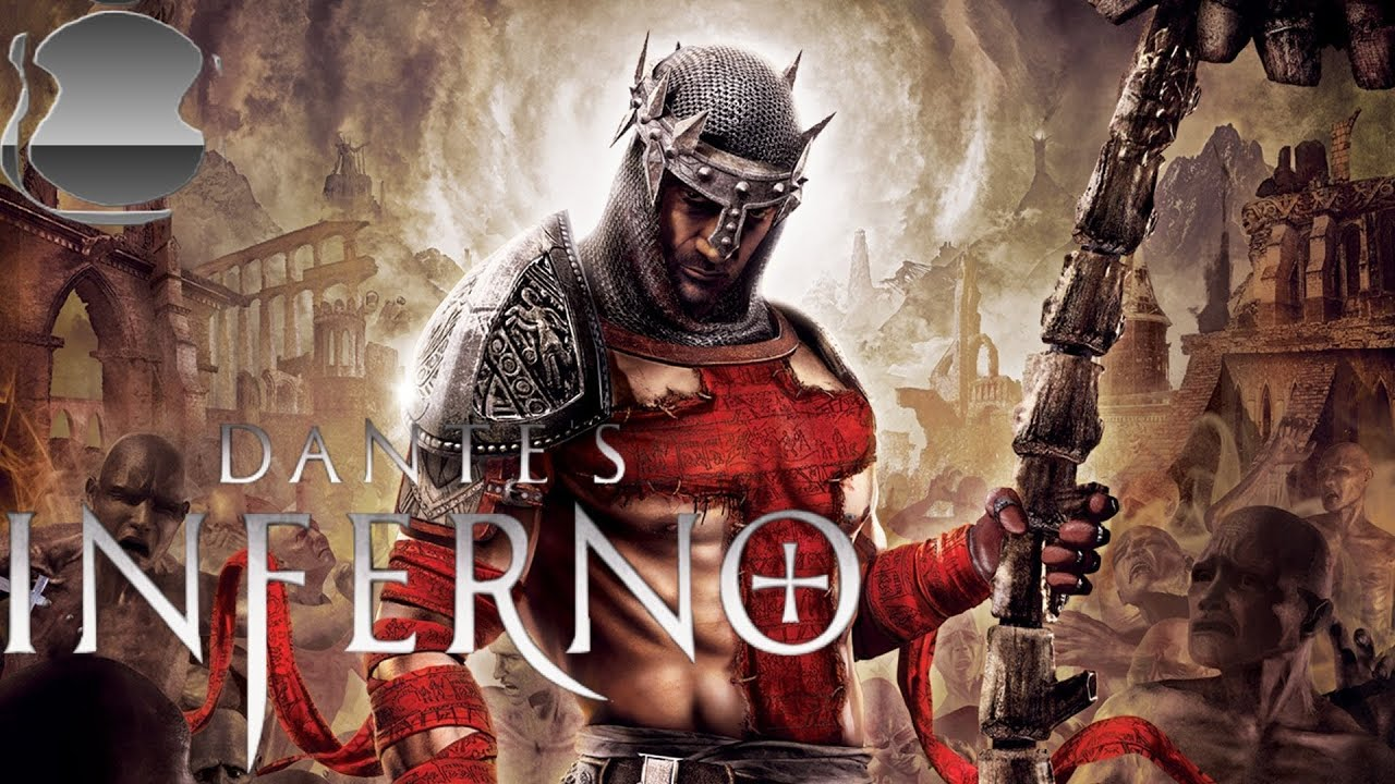 comparative analysis of dante s inferno and Divine comedy-i: inferno study guide contains a biography of dante alighieri, literature essays, quiz questions, major themes, characters, and a full summary and analysis.