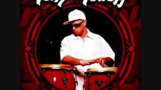The Reggaetony Album  - Asi.