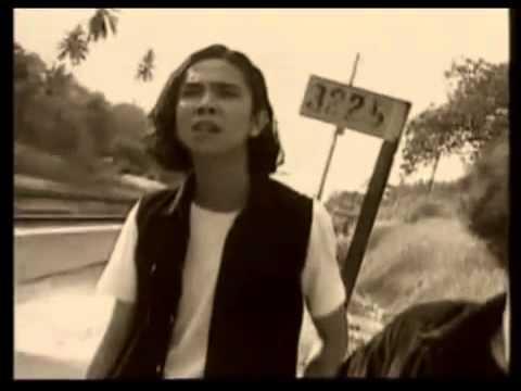 XPDC (1990 Darjah Satu) - Aku Dan Sesuatu
