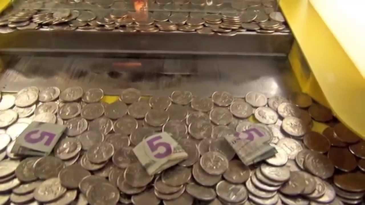 5 free no deposit slots