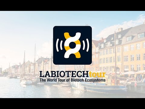 Labiotech Tour Denmark 2015: An Exclusive Insight into its Biotech Ecosystem