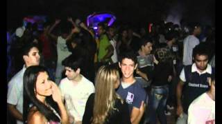 F250 SUPREMA AO VIVO -- DJ Ezequias productions.wmv