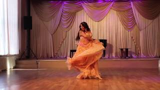 Лодос Саратов Танец Живота BellyDance Oriental Наталия Комиссарова