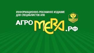 Всероссийский День поля Липецк 2018 ОБЗОР