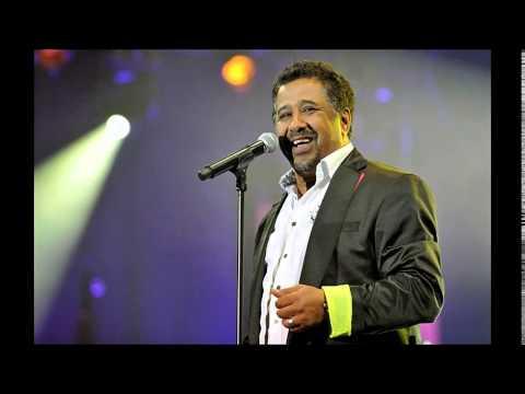 Cheb khaled Nti sbabi live